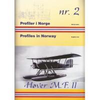 2,Hover M.F. 11