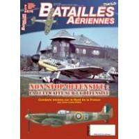 78,Non Stop Offensive - La Luftwaffe sur la Defensive,2 eme partie