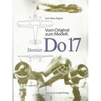 Dornier Do 17/215