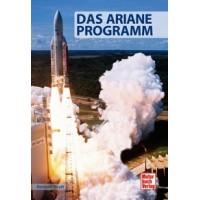 Das Ariane Programm
