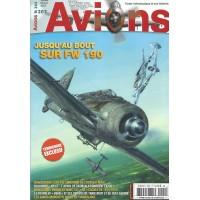 203, Jusqu àu Bout Sur FW 190