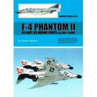 114, F-4 Phantom II