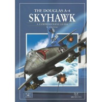 31,The Douglas A-4 Skyhawk - A Comprehensive Guide