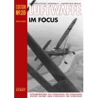 Luftwaffe im Focus Nr. 28