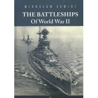 6, The Battleships of World War II