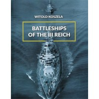 Battleships of the III Reich
