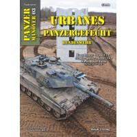 3, Urbanes Panzergefecht Bundeswehr