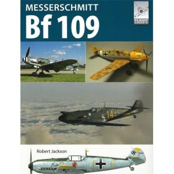 14, Messerschmitt Bf 109