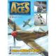 """Aces No.3 : Lance """"Wildcat"""" Wade"""