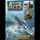 """Aces No.4 : Gregory """"Pappy"""" Boyington"""