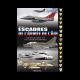 Histoire des Escadres de I`Armee de l`Air Tome 1 : 1945 - 2015