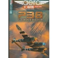 31, P-38 Lightning