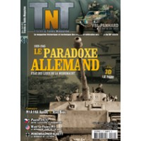 Truck n Tanks Magazine No.30