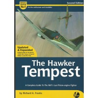04,The Hawker Tempest