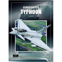 10, Eurofighter Typhoon