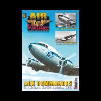 Air Vintage No.1