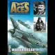 Aces No.10 : Walter Oesau