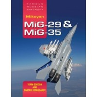 MiG-29 & MiG-35