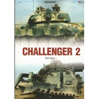 30, Challenger 2