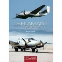 Le Flamant & ses derives