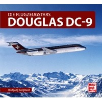 Douglas DC-9
