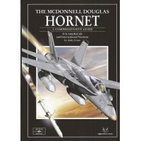 34,The McDonnell Douglas Hornet - A Comprehensive Guide