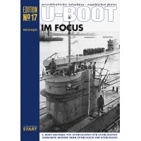 U-Boot im Focus Nr. 17
