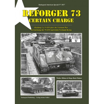 3037, Reforger 73 - Certain Charge