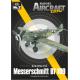 2, Building the Messerschmitt Bf 109