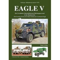 5079, Eagle V