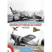 Le GC III/3 en 1939 - 1940 Condors et Pirates au Combat