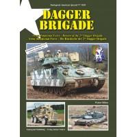 3038, Dagger Brigade