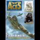Aces No.9 : Jean Demozay