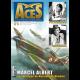 Aces No.11 : Marcel Albert