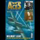Aces No.12 : Helmut Lent