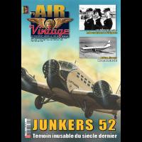 Air Vintage No. 3