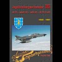 Jagdbombergeschwader 35