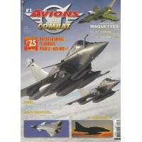 Avions de Combat No.2
