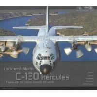 9, Lockheed-Martin C-130 Hercules