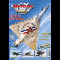 Avions de Combat No. 4