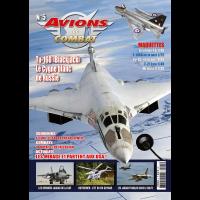 Avions de Combat No. 5