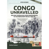 40, Congo Unravelled
