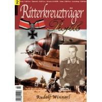 02,Rudolf Winnerl