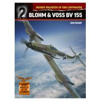 2, Blohm & Voss BV 155