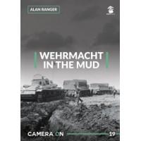 19, Wehrmacht in the Mud