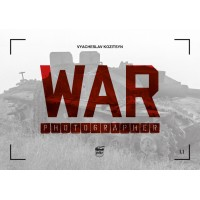 War Photographer 1.1