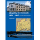 Flugplätze der Luftwaffe 1934 - 1945 Bd. 11 : Nordrhein-Westfalen