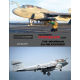 Thw Modern Prowler Guide -The Grumman EA-6B Exposed
