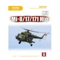 Mil Mi-8 / 17 / 171 Hip