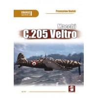 Macchi C.205 Veltro